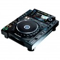 CDJ 2000 NEXUS PIONEER - LOCATION